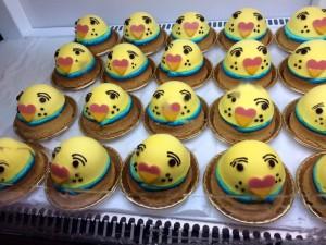 kotori cake